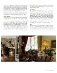 https://img.yumpu.com/20228139/5/115x169/artikel-in-wonen-landelijke-stijl-amelink-exclusieve-interieurs.jpg?quality=85