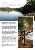 Upptäck naturen i Vaxholm - Naturskyddsföreningen - Page 3