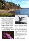 Upptäck naturen i Vaxholm - Naturskyddsföreningen - Page 4