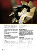 Efteruddannelse 2009 - EUC Syd - Page 6