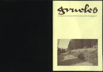 102-148 - Stichting Grueles