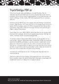 Ladda ner pdf - ruter - Page 4