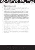 Ladda ner pdf - ruter - Page 5