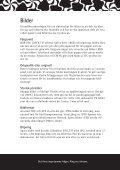 Ladda ner pdf - ruter - Page 6