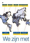 International Association of Lions Clubs - Page 2