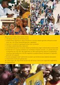 International Association of Lions Clubs - Page 6