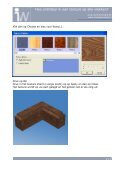 2.1 Hoe oriënteer je een texture op alle vlakken - Autodesk Inventor ... - Page 2