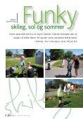 SIDE 12 - Hobro Skiklub - Page 6