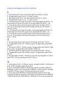 Oefenopgaven vergroten en verkleinen Van een rechthoek ABCD ... - Page 4