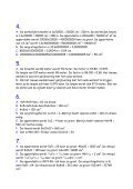 Oefenopgaven vergroten en verkleinen Van een rechthoek ABCD ... - Page 5