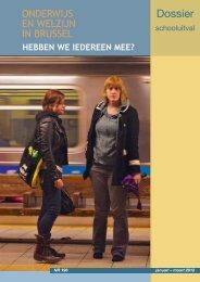 Download deze publicatie - BWR Brusselse Welzijns- en ...