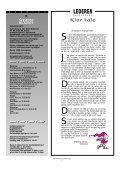 2003-10 i pdf - Skræppebladet - Page 2