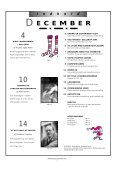 2003-10 i pdf - Skræppebladet - Page 3