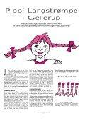 2003-10 i pdf - Skræppebladet - Page 4
