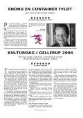 2003-10 i pdf - Skræppebladet - Page 5