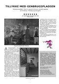 2003-10 i pdf - Skræppebladet - Page 6