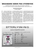 2003-10 i pdf - Skræppebladet - Page 7