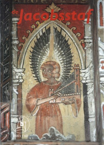 Bijbelse pelgrimsspiritualiteit - Santiago