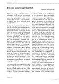 Bijbelse pelgrimsspiritualiteit - Santiago - Page 4