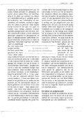 Bijbelse pelgrimsspiritualiteit - Santiago - Page 5