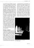 Bijbelse pelgrimsspiritualiteit - Santiago - Page 7