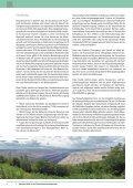 Schwarze Löcher in der Unternehmensverantwortung - Kohleimporte - Seite 4