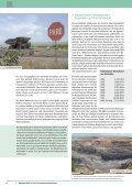 Schwarze Löcher in der Unternehmensverantwortung - Kohleimporte - Seite 6
