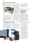 Suksess på Storefjell Rømcke vurderer oppfølging Mekka for ... - Page 4