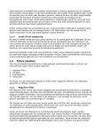 Traditionele technieken - Page 2