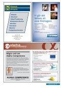 Man tränas i att se möjligheter - Affärs Kuriren - Page 5