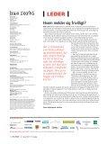 John Hansen - Hus Forbi - Page 2