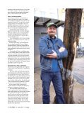 John Hansen - Hus Forbi - Page 6