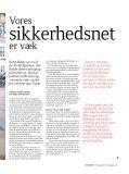 John Hansen - Hus Forbi - Page 7