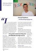 2 SO De Zwaai, Drachten - Publicatie Opbrengstgericht werken in ... - Page 3