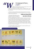 2 SO De Zwaai, Drachten - Publicatie Opbrengstgericht werken in ... - Page 6