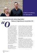 2 SO De Zwaai, Drachten - Publicatie Opbrengstgericht werken in ... - Page 7