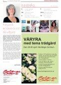 KR - Borlänge Centrum - Page 2