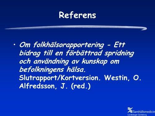 OH-bilder Lotta Östlund