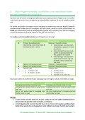 Nieuwe loopbanen Federale overheid - ACV Openbare Diensten - Page 2
