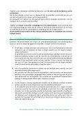 Nieuwe loopbanen Federale overheid - ACV Openbare Diensten - Page 3