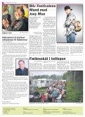 TORSDAG TORSD RSDAG - Vig Festival - Page 2