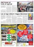 TORSDAG TORSD RSDAG - Vig Festival - Page 3