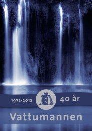 49 - Vattumannen