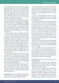 49 - Vattumannen - Page 7