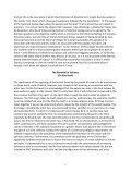 Martin Buber, The Zionist Idea - iEngage - Page 4