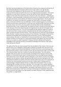 Martin Buber, The Zionist Idea - iEngage - Page 5