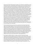 Martin Buber, The Zionist Idea - iEngage - Page 6