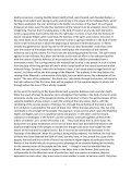 Martin Buber, The Zionist Idea - iEngage - Page 7