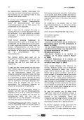 de verstekelingen die worden aangetroffen op vrachtschepen in - Page 2