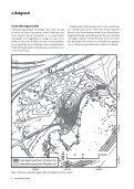 2010:9 - SAU - Page 7